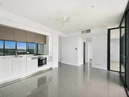 3028/33 Remora Road, Hamilton 4007, QLD Apartment Photo