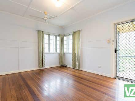 33 Elrose Street, Keperra 4054, QLD House Photo
