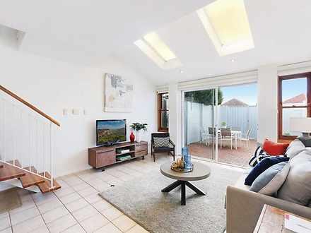 86 Albany Street, Crows Nest 2065, NSW House Photo
