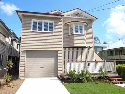 9 Twelfth Avenue, Kedron 4031, QLD House Photo