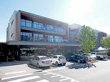 209/8 Copernicus Crescent, Bundoora 3083, VIC Apartment Photo
