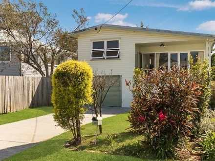 44 Chancellor Street, Sherwood 4075, QLD House Photo
