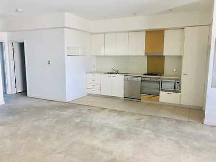 76 Anzac Parade, Kensington 2033, NSW Apartment Photo