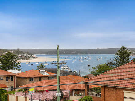 4/29 Burraneer Bay Road, Cronulla 2230, NSW Apartment Photo