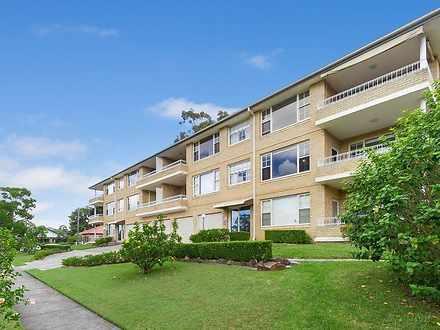 10/7 Maida Road, Epping 2121, NSW Unit Photo