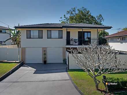 18 Campbell Street, Kallangur 4503, QLD House Photo