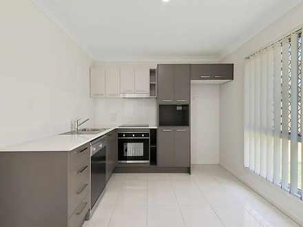 2/37 Jones Street, Rothwell 4022, QLD Duplex_semi Photo
