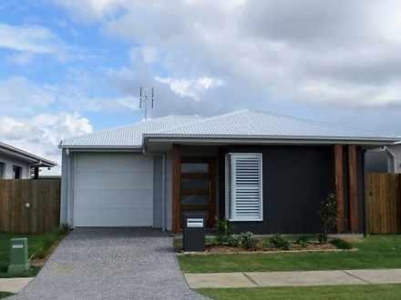 57 Marybell Drive, Caloundra West 4551, QLD House Photo