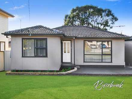 68 Hanbury Street, Greystanes 2145, NSW House Photo