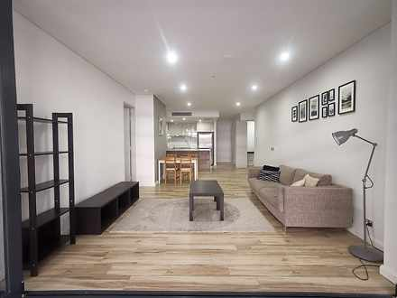 LEVEL 6/661/61 Church Avenue, Mascot 2020, NSW Apartment Photo