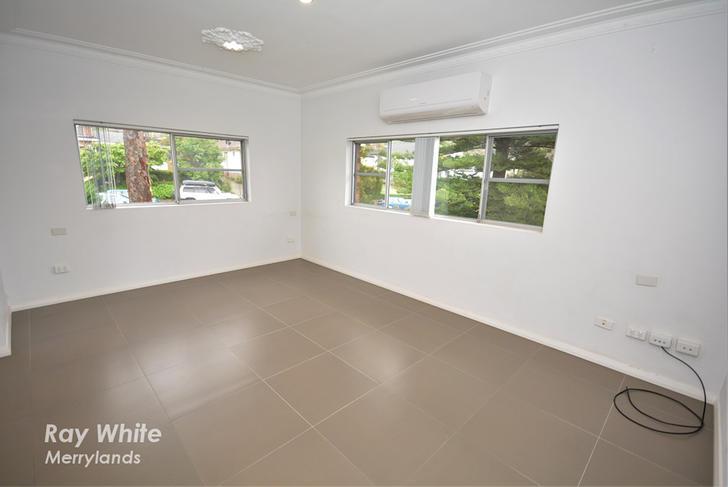 38A Frederick Street, Ryde 2112, NSW House Photo