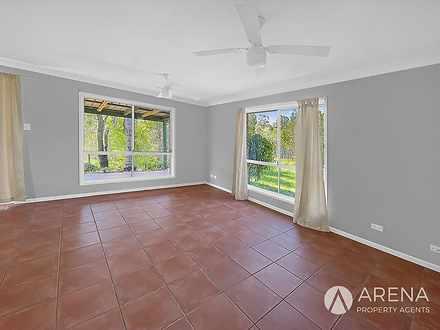 28 Houdini Terrace, Edens Landing 4207, QLD House Photo