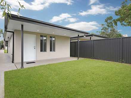 1/106 Iberia Street, Padstow 2211, NSW House Photo