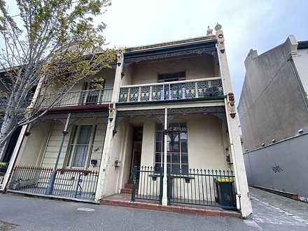 149 Peel Street, North Melbourne 3051, VIC House Photo