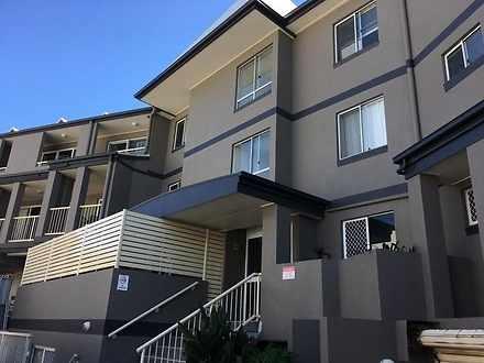 1081 Annerley Road, South Brisbane 4101, QLD Apartment Photo