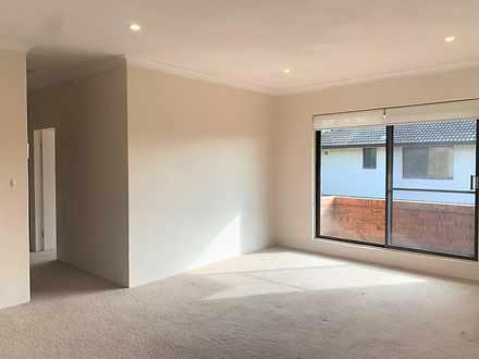 10/14-16 Kairawa Street, South Hurstville 2221, NSW Unit Photo