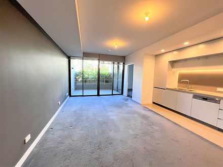 101E/1 Collingridge Drive, Ryde 2112, NSW Apartment Photo