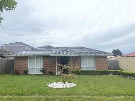 28 Fleetwood Drive, Narre Warren 3805, VIC House Photo