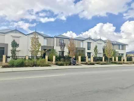 328 Egerton Drive, Aveley 6069, WA House Photo