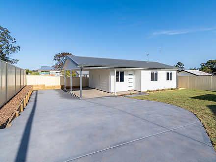 46A Greta Street, Aberdare 2325, NSW House Photo