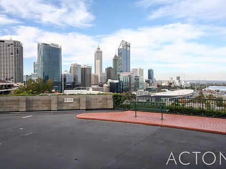 18/71 Mount Street, West Perth 6005, WA Apartment Photo