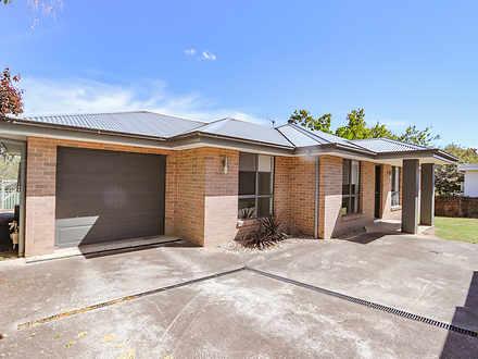 9A Edgell Street, Bathurst 2795, NSW House Photo