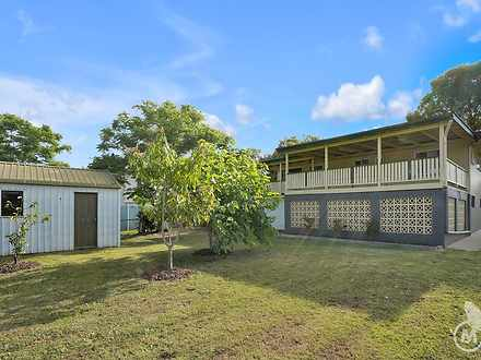 21 Mcghie Street, Zillmere 4034, QLD House Photo
