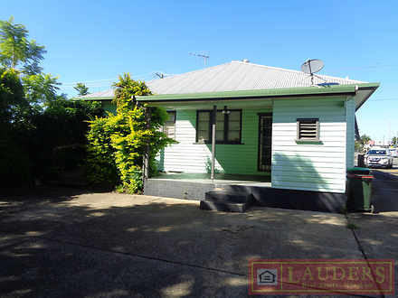 53A High Street, Taree 2430, NSW House Photo