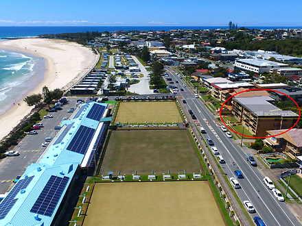 8/132 Marine Parade, Kingscliff 2487, NSW Unit Photo