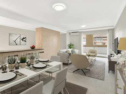 3/173 Sailors Bay Road, Northbridge 2063, NSW Apartment Photo