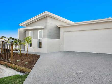 1/17 Majella Close, Peregian Springs 4573, QLD House Photo