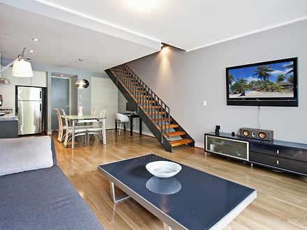 413/12 Danks Street, Waterloo 2017, NSW Apartment Photo