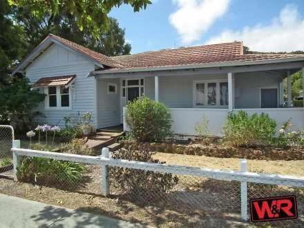 108 Brunswick Road, Port Albany 6330, WA House Photo