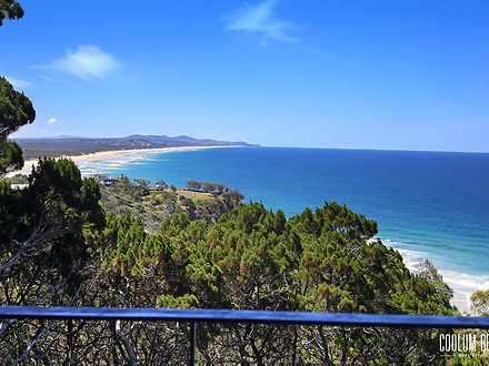 Coolum Beach 4573, QLD House Photo