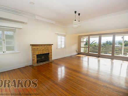 12 St James Street, Highgate Hill 4101, QLD House Photo