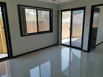 2/19 Linton Street, Loganlea 4131, QLD Duplex_semi Photo
