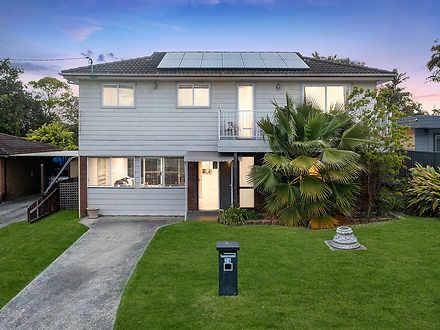 24 Durham Road, Gorokan 2263, NSW House Photo
