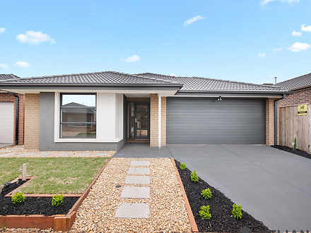 11 Woodlet Street, Weir Views 3338, VIC House Photo