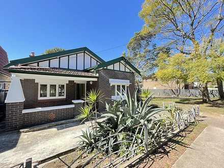 11 Lincoln Street, Campsie 2194, NSW House Photo