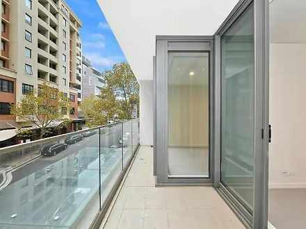 310/150 Pacific Highway, North Sydney 2060, NSW Apartment Photo