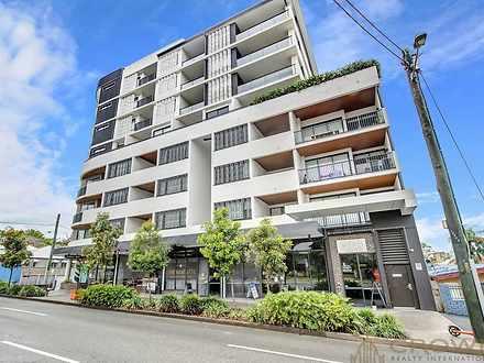 209/13 Thomas Street, Kangaroo Point 4169, QLD Apartment Photo