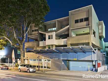 11/505 Boundary Street, Spring Hill 4000, QLD Unit Photo