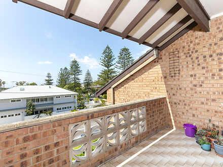 17/30 Kooloora Avenue, Freshwater 2096, NSW Apartment Photo