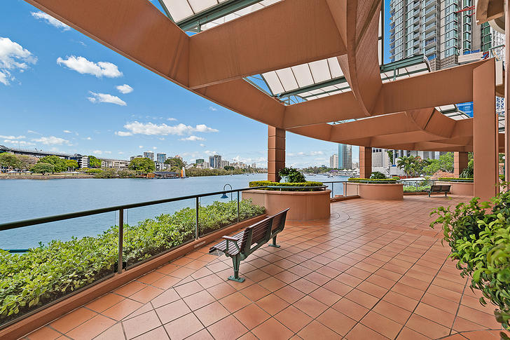 182/501 Queen Street, Brisbane 4000, QLD Apartment Photo