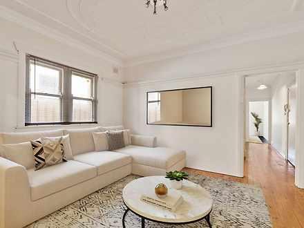 2/151 Todman Avenue, Kensington 2033, NSW Apartment Photo