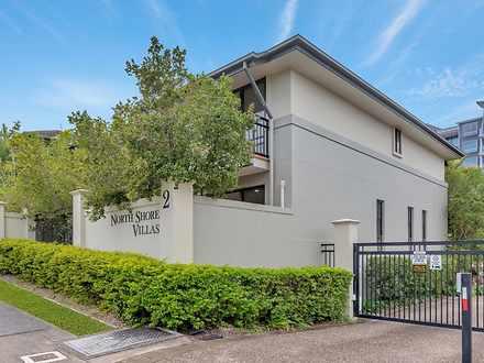 5/2 Northshore Avenue, Varsity Lakes 4227, QLD Townhouse Photo