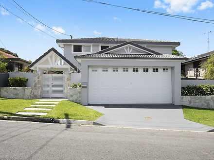 21 Raymond Avenue, Bundall 4217, QLD House Photo
