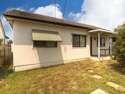 30 Tanderra Street, Colyton 2760, NSW House Photo