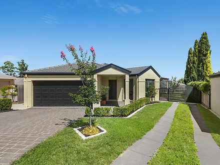 8 Tooroonga Crescent, Jerrabomberra 2619, NSW House Photo