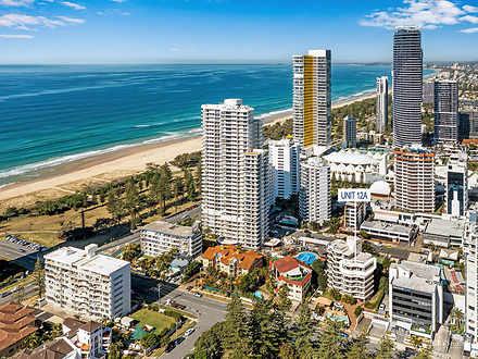 13/12-14 Queensland Avenue, Broadbeach 4218, QLD Apartment Photo